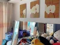 出售墙壕里一室半两厅,标准套型,09年精装,拎包入住,学籍在,两年外返租半年