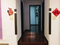 美欣家园1楼 110平米,车独立,精装,三室二厅明厨卫,价3200元/月