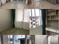 306、市陌北区6楼二室二厅精装车库15平方