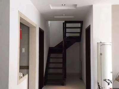 B75出售清丽家园 四室二厅二卫 居家装修 赠送前后露台 独立车库20平 满2年