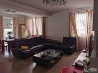 降价出售美欣家园3室精装15557270737