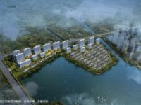 滨江·半岛春晓