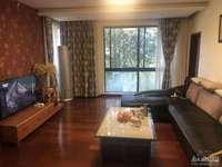 出售 城市之心,124.7平,3室2厅2卫,3 5楼