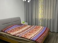 湖东小区黄金楼层 两室标准户型 居家精装 满两年 自住好房
