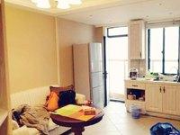 太湖之星1室2厅2卫61.31平米93万住宅