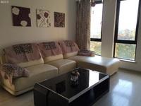 出售星汇半岛3室2厅1卫119平米153.6万住宅