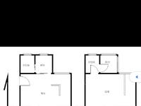 业主诚意出售,手续齐全,价格公道,看房方便。