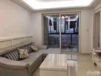 ZJ出售天际花园36楼,88平,精装,满2年,159.8万