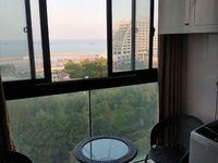 出租太湖丽景1室1厅1卫39平米1500元/月住宅