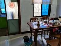 闻波兜1楼带院子15平52平60万,良装。两室一厅满两年。