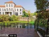 出售太湖阳光假日6室3厅4卫314平米638万住宅