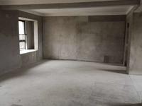 出售港龙 太湖天萃3室2厅2卫127.29平米155万住宅