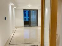 3388 西山宸院2楼95平 带露台 三室两厅一卫 精装 中央空调 家具家电