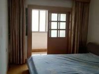 ZJ出售华丰南区5楼,52.22平,良装,满2年,66万