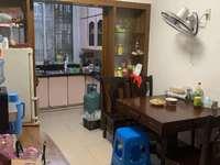织里金海岸东 富民南路西 天使家园小区3室1厅1卫98平米2600元/月住宅