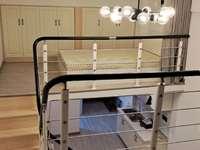 出租天河理想城2室2厅1卫54平米2000元/月住宅