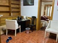 出租凤凰一村3室1厅1卫82平米2200元/月住宅