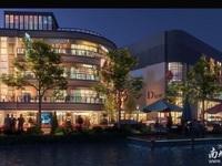 出售汇金商业中心55平米80万商铺