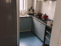 出租玫瑰苑2室2厅1卫75平米2100元/月住宅