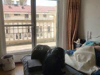 出租七里亭佳苑1室1厅1卫66平米950元/月住宅