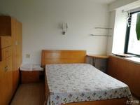 仁皇山庄多层3楼单身公寓 54平 朝东 边套 中装 家电齐全 1500元/月