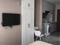 出租达多 大都汇1室1厅1卫45平米2200元/月住宅