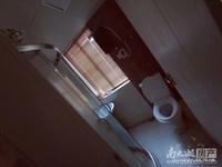 出租巴黎春天1室1厅1卫42平米1600元/月住宅