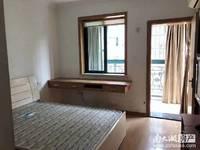 出售金宸花园2室2厅1卫79.6平米128万住宅