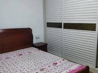 出租仁北家园2楼2室2厅2卫125平米2600元/月住宅