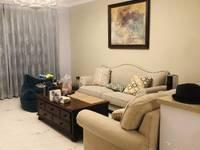 出售竹翠园社区5楼带阁楼4室2厅2卫158.8平米206.8万住宅