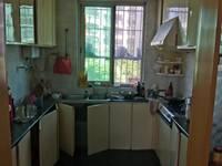 出售金泉花园2楼3室2厅1卫95.7平米116万住宅