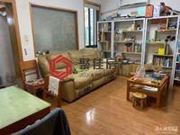 东湖家园两室两厅,居家装修,65平68万,无二税,13738240404微信同号
