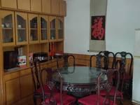出售金泉花园3楼2室2厅1卫83.1平米105万住宅