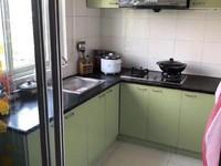 舒适两房 干净整洁 便宜出租 可拎包入住