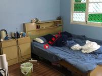 23630金泉花园 一室一厅 带阳台 户型方正阳光好
