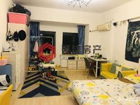 奥园壹号41.5方精装公寓 满两年