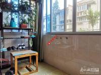 青塘小区,多层4楼,良装 二室二厅明厨卫,独立车库