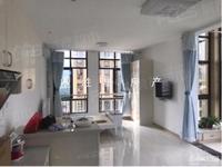 凤凰明珠,单身公寓,中等装修,好楼层