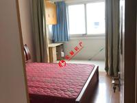 吉山小区,良装,一室半一厅,校区房