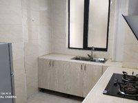 舒适两房 干净整洁 温馨如家 楼层好 采光极佳 家具家电齐全可拎包去住