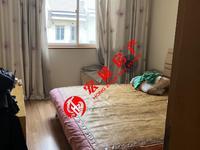 34836潜庄公寓 四室一书房 带阁楼的