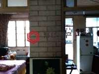 吉北社区6楼58平3室一厅,标准户型69万,拎包入住。。老五中