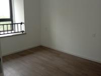 承安新都会中间楼层 11F,精装三室二厅二卫