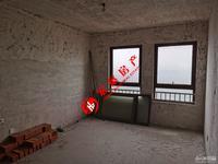 独家出售:西西那堤满五年无个税,东边套
