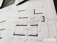 出售太湖健康城 观澜苑3室2厅1卫103平米99万住宅