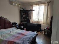 出售吉北社区2室2厅1卫65平米88.8万住宅
