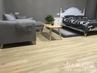 出租赛格数码城单身公寓1室1厅,精装修1500月,看房方便