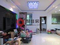 东湖家园2楼两室两厅,102平120万,满5年,13738240404微信同号