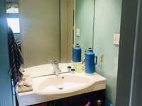 都市家园二期,122.54平,三室两厅两卫,中等装修,家具家电齐全, 拎包入住