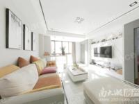 价格贵 真房源 绿城豫园 高品质 龙脉上的上好房子
